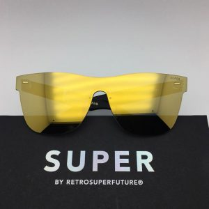 Super-Gold-Retrosuperfuture