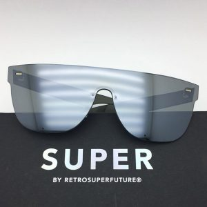 Super-Silver-Retrosuperfuture