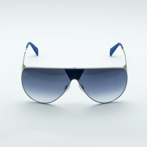 Rodenstock - Supersonic-Blue-Front