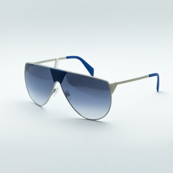 Rodenstock - Supersonic-Blue-Side