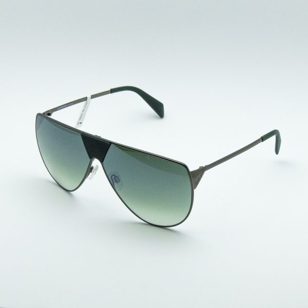 Rodenstock - Supersonic-Green-Side